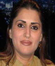 Ms. Shazia Atta Muhammad Marri is a renowned Politician from Pakistan People's Party and is well established on the position of Provincial Minister of ... - 384455